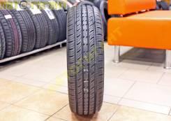 Dunlop SP Touring T1, T 185/65 R14