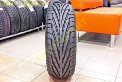 Maxxis MA-Z1 Victra, 195/55 R15