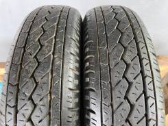 Bridgestone R600, 155 R12 LT