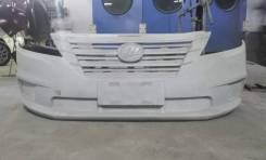 Бампер передний Солано 2.,650 кузов, BBF2803511.
