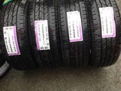 Nexen Roadian HTX RH5, 245/55R19