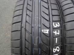 Goodyear Eagle LS EXE, 195/50R15