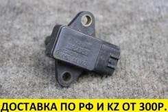 Датчик абсолютного давления Nissan QG18DD/VQ25DD [OEM 250858P320]