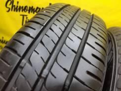 Dunlop Enasave EC204, 185/65R15