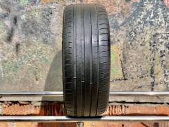 Michelin Pilot Sport 4, 255/45 R19