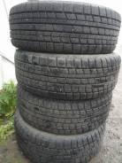 Dunlop DSX-2, 215/65 R15
