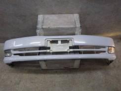 Бампер передний Toyota Chaser [5211922890A1]
