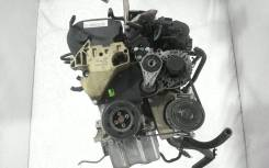 Двс BVY Volkswagen 2.0 / 150 лс FSI