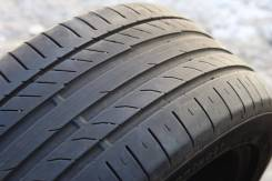 Continental ContiSportContact 5, 265/40R21
