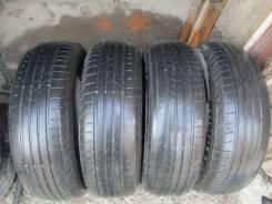 Roadstone N'blue ECO, 205/70/R15