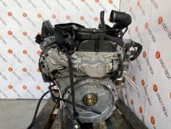 Двигатель Мерседес Спринтер W906 ОМ651.955 2.1 CDI, 2016 г.