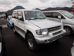 Куплю ПТС на Mitsubishi Pajero 1997, 1998, 1999 г. в. За 150000р.