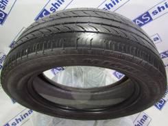 Michelin Energy MXV4, 235 / 55 / R18