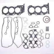 Ремкомплект двигателя (набор прокладок) 1GR-FE