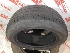 Bridgestone Potenza S001, 205 / 55 / R16