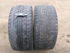 Dunlop SP LT 01, 235/50r13,5