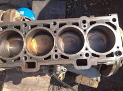 Блок двигателя Datsun mi-do заряжен.