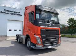 Volvo FH13, 2016