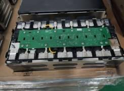 Samsung NMC 50 Ah