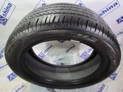 Bridgestone Dueler H/L 400, 245 / 50 / R20