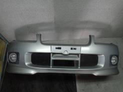 Бампер передний Nissan Avenir