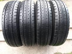 Dunlop Enasave VAN01, 195/80R15LT 107/105LT