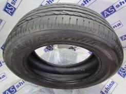 Bridgestone Dueler H/P Sport, 225 / 60 / R17