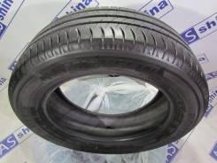 Michelin Energy Saver, 195 / 60 / R16