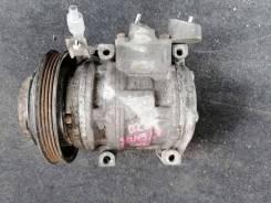 Продам Компрессор кондиционера на Toyota Avensis 220 7 a-fe