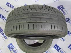 Continental PremiumContact 6, 205 / 50 / R17