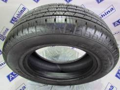 Continental ContiCrossContact LX, 215 / 65 / R16