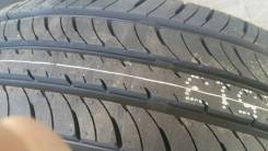 Maxxis MP-10 Mecotra, 185/65R15