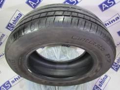 Pirelli Cinturato P7, 215 / 60 / R16