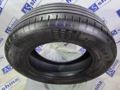 Continental ContiEcoContact 5, 215 / 65 / R16