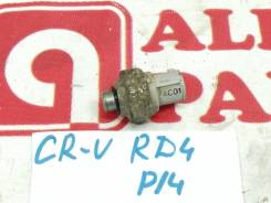 Датчик кондиционера Honda Cr-V 2002 [80440SW5003] RD4 K20A