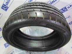 Continental ContiSportContact 3, 235 / 40 / R18