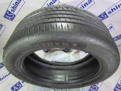 Continental PremiumContact 6, 285 / 45 / R21