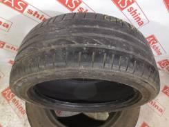 Bridgestone Potenza RE050A, 225 / 45 / R17