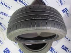 Bridgestone Potenza RE050A, 225 / 50 / R17
