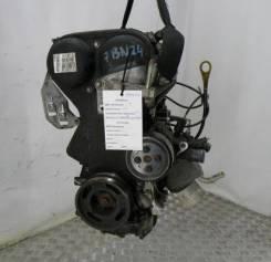 Двигатель бензиновый FORD Focus 2005 [HXDA, HXDB]