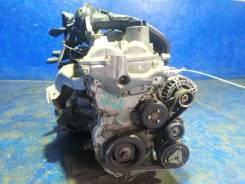 Двигатель Nissan Tiida 2006 [10102ED050] C11 HR15DE [259781]