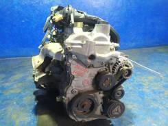 Двигатель Nissan Tiida 2005 [10102ED050] C11 HR15DE [261609]
