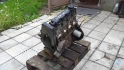 Двигатель 1,5 бензин A15SMS Chevrolet Lanos (2004-2010)