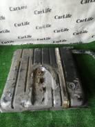 Топливный бак Газ 31105