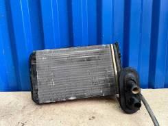 Радиатор печки Chery Amulet 2007 [1H1819031A] A15 1.6 SQR480ED