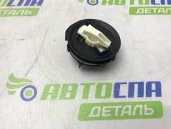 Датчик удара Airbag Mazda 3Bp 2019 [BCKA57KC0] Хетчбек 5D Бензин, передний правый