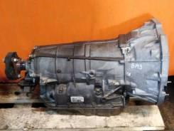 АКПП Chevrolet Camaro 5 3.6L (13-15 гг)