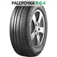 Bridgestone Turanza T001, 185/60 R14 82H