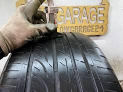 Bridgestone Regno GR-9000, 245/40 R18
