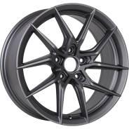 Колесный диск Corsa 8.5x20/5x112 D66.45 ET38 U4GRA PDW